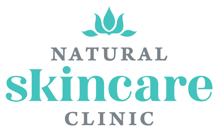 Natural Skincare Clinic Logo